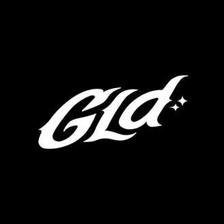 Shop The GLD Shop logo