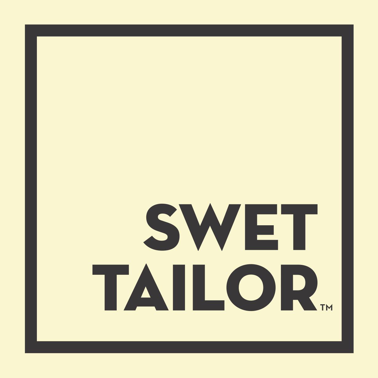 Shop Swet Tailor logo