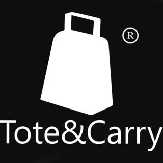 Shop Tote and Carry logo