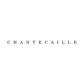Shop Chantecaille logo