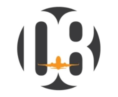 Shop 08 Left logo