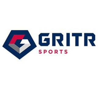 Shop GritrSports logo