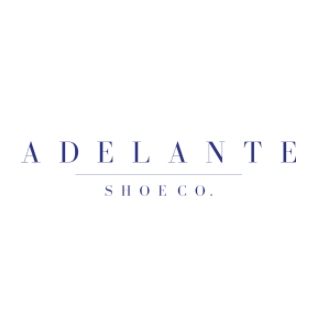 Adelante Shoe