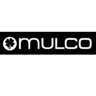 Shop Mulco Watches logo