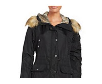 Shop 1 Madison Coats logo