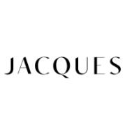 Shop Jacques logo