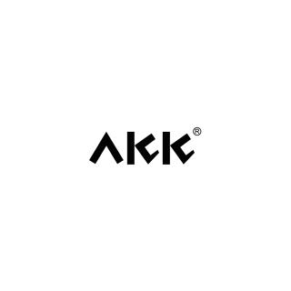 Shop Akk Shoes logo