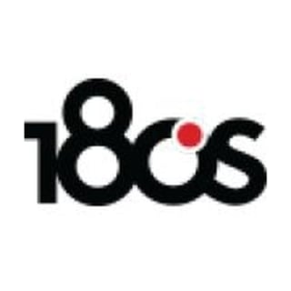 Shop 180s Ear Warmers logo