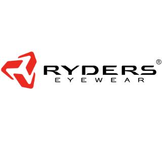 Shop Ryders Eyewear logo