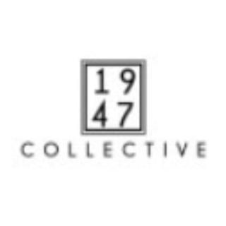 Shop 1947 Collective logo
