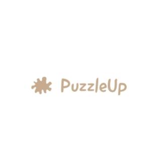 Shop PuzzleUp logo
