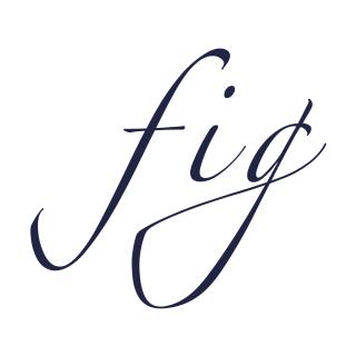 Shop Fig Linens logo