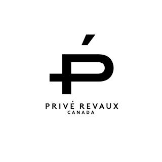 Shop Prive Revaux logo