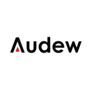 Shop Audew logo