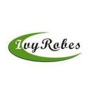 Shop Ivyrobes logo