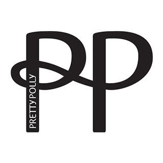Shop Pretty Polly logo