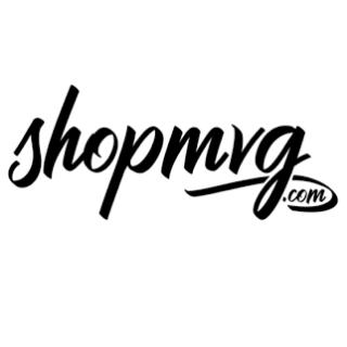 Shop ShopMVG logo
