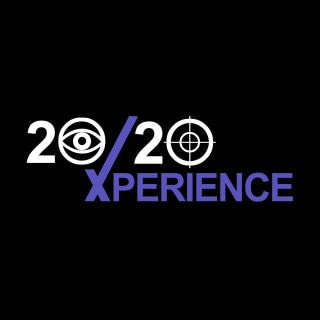 2020 Xperiencetees