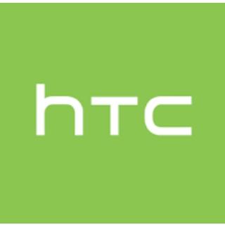 Shop HTC logo