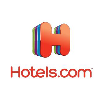 Shop Hotels logo