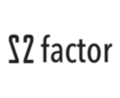 22 Factor Fashion