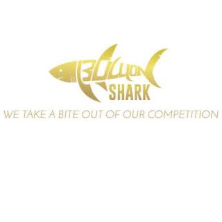 Shop Bullion Shark logo
