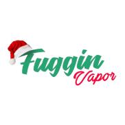Shop Fuggin Vapor logo