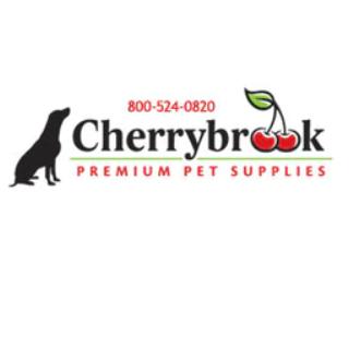 Shop CherryBrook logo