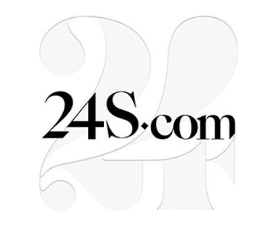 24S.com