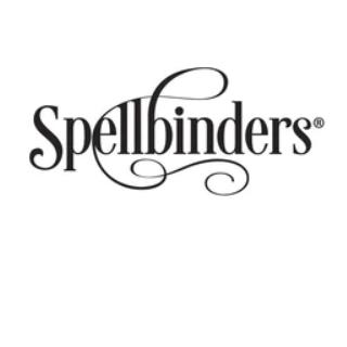 Shop Spellbinders logo