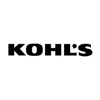 Shop KOHL'S logo