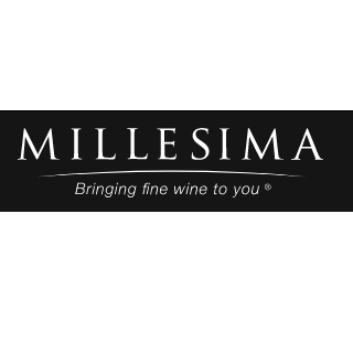 Shop Millesima USA logo