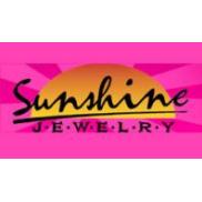Shop Sunshine Jewelry logo
