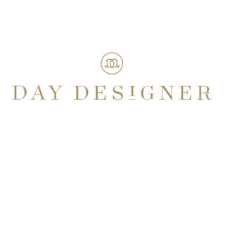 Shop Day Designer logo