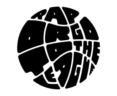 Shop 2 Chainz logo