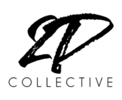 2D Collective