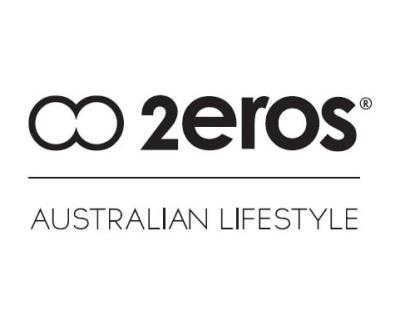 Shop 2Eros logo