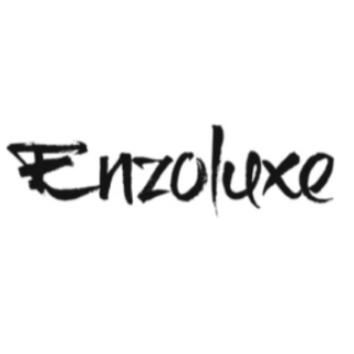 Shop Enzoluxe logo