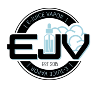 Shop Ejuice Vapor logo