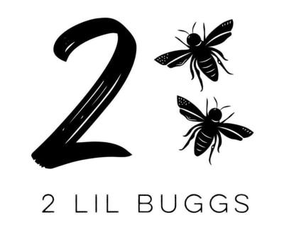 Shop 2 Lil Buggs logo