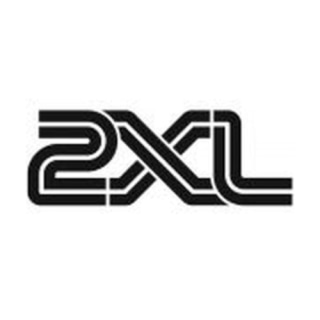 Shop 2XL logo
