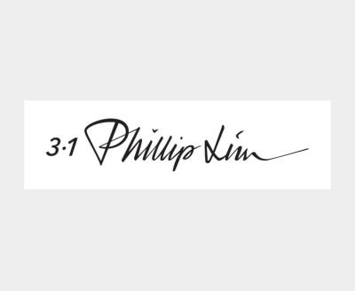 Shop 3.1 Phillip Lim logo