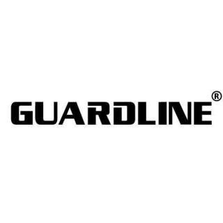 Shop Guardline Security logo