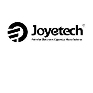 Shop Joyetech logo
