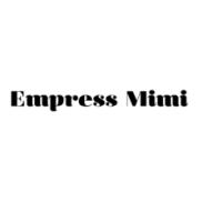 Shop Empress Mimi logo