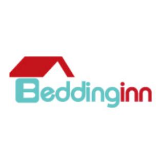 Shop BeddingInn logo