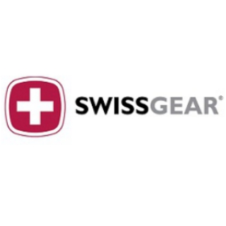 Shop SWISS GEAR logo