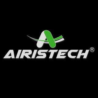 Shop Airis logo