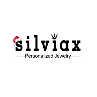 Shop Silviax Jewelry logo
