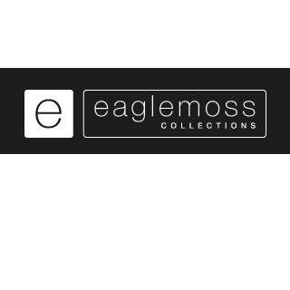 Shop Eaglemoss Collectables logo